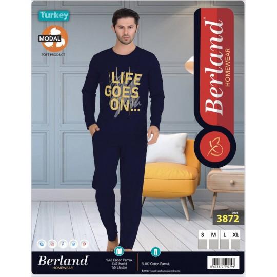 "Пижама "" Berland"""